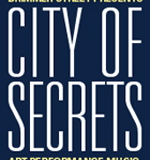 brimmer-street-presents-city-of-secrets